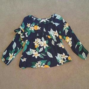 NWOT Old Navy Top